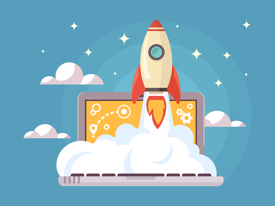 Your Website is Mission Critical